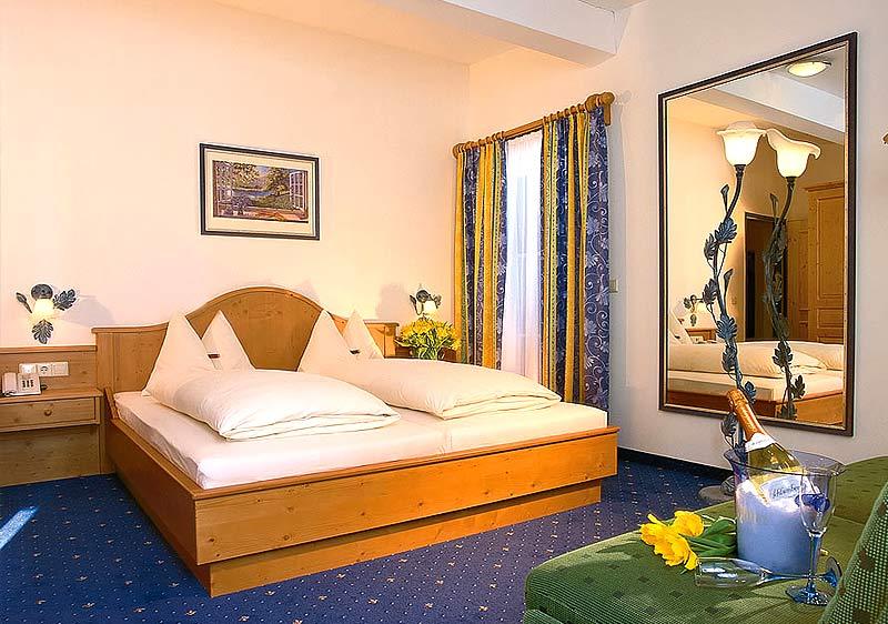 Hotel Cinderella Salzburg